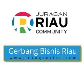 Juragan Riau