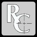 RapidCAD Pro HD logo