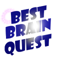 BBQ - Best Brain Quest icon