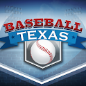 Baseball Texas - Rangers News