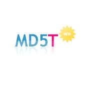 MD5 Tools