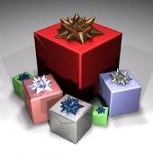 Gift Buddy