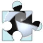 Photozou plug-in for twicca icon