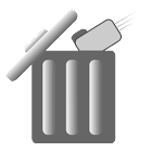 Contact Remover icon