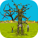 Tree Simulator icon