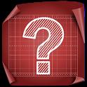 حزازير و ألغاز رائعة - 2014 icon