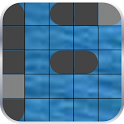 Find the ships - Solitaire icon