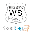 Wallsend South Public School