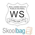 Wallsend South Public School