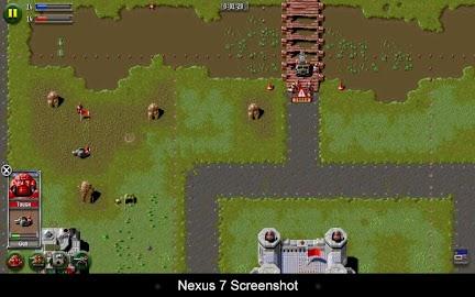Z Origins - (Z The Game) Screenshot 20