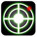 Bomb Disposal Run icon