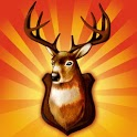DEER HUNTER 3D icon