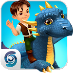 Dragon Farm - Airworld v1.24