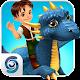 Dragon Farm - Airworld v1.24