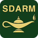 SDARM Mobile icon