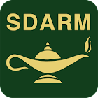 ASDMR Móvil icon