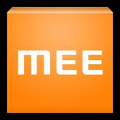 KennisApp MEE