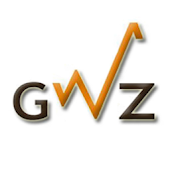Grainwiz