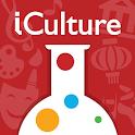 iCulture 2