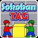 SokobanTAG logo