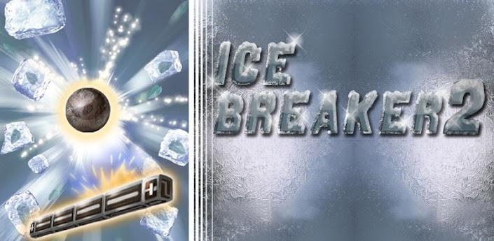 Ice Breaker apk