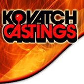 Kovatch Castings
