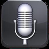 아름다운커피향기 - 음악방송