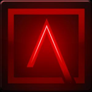 Laserbreak Laser Puzzle – exciting and unique new puzzle game