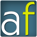 AuditForm icon