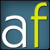 AuditForm