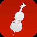 Cello Tune Info Free