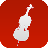 Cello Tune Info Free