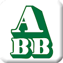 Anderson Brothers Bank Mobile icon