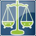 Comptes Amis logo