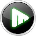 MoboPlayer Codec for ARM V5te icon
