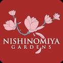 阪急西宮ガーデンズアプリ icon