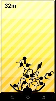 つみヨガのおすすめ画像3
