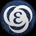 Eureka! icon