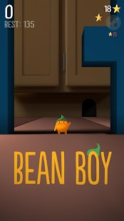 Bean Boy Hack for the game