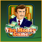 Money Game Slot Free Apk