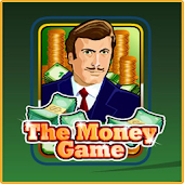 Money Game Slot Free