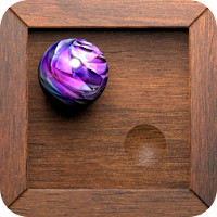 Plunk! the marble game 2.401