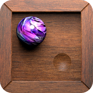 Plunk! the marble game for PC and MAC