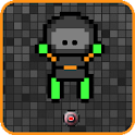 Pocket Miner icon
