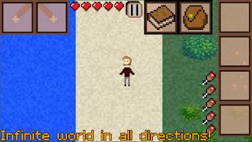 Screenshot of Survival Time FULL