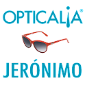 Opticalia Jerónimo