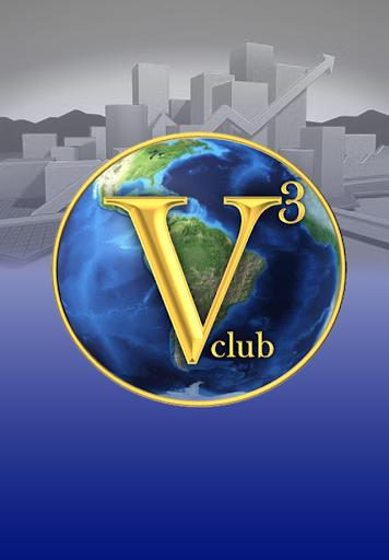 V3 Global