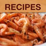 Shrimp Recipes!