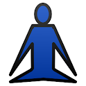 Meditation Support Timer logo