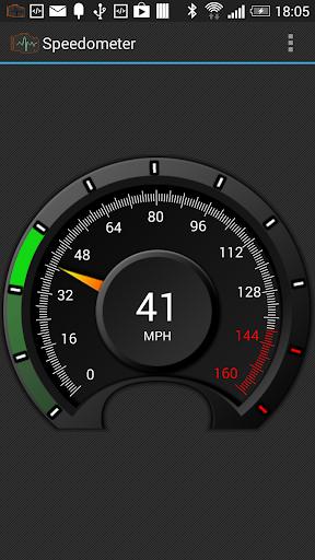 OBD Car Doctor | ELM327 OBD2 6.3.3 statistic screenshots 3